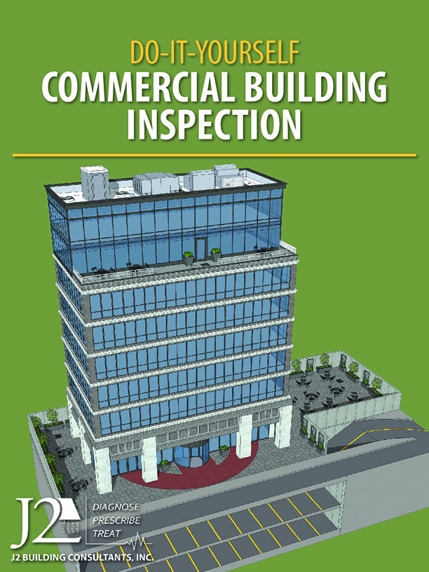 COMMERCIAL INSPECTION
