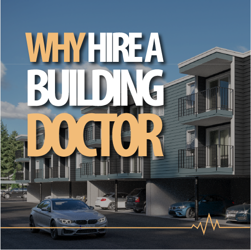 BUILDING ASSESSMENTS