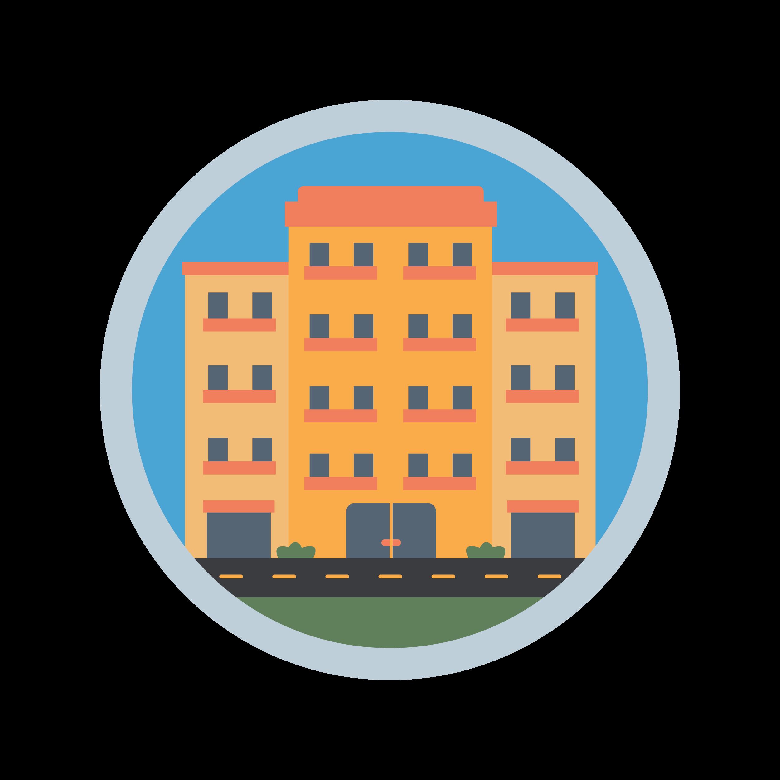 services_Condominiums
