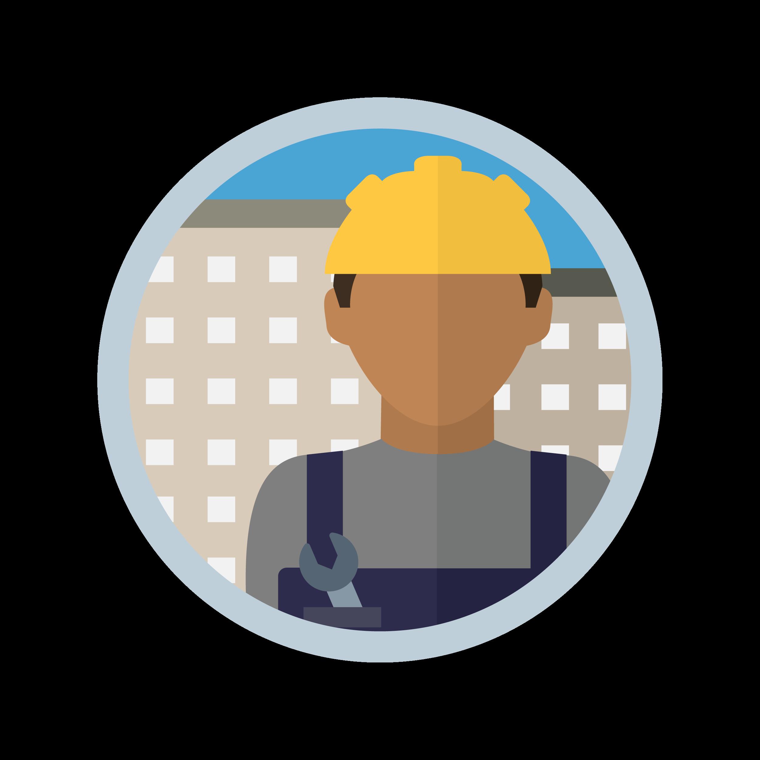 services_Contractors